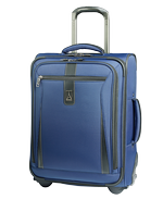 Intl Slim Carry-On Rollaboard